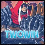 TwoWin - foto