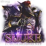 iSuuke - foto
