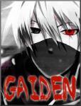 _Gaiden_ - foto