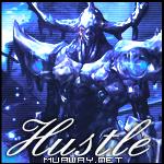 Hustle-xP - foto