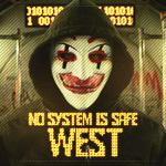 West_ - foto