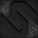 iNetto-TS - foto