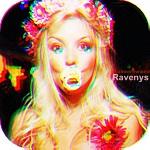 Ravenys - foto