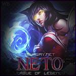 Netto_ - foto