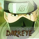 Darkeye - foto