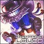 Louco-BR - foto