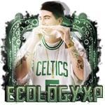 EcoloGy - foto