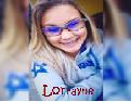 -Lorrayne - foto