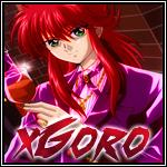 GoroocinE - foto