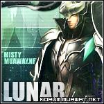 -LunaR - foto