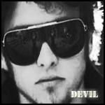 _-DeviL-_ - foto