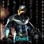 _CronicK_ - foto