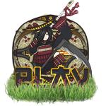 -Play4i20- - foto