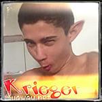 Krieger - foto