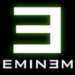 _EMINEM_ - foto