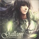 Galleon - foto