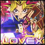 Lovex - foto