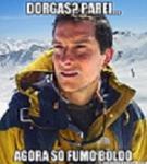 FUMO_BOLDO - foto
