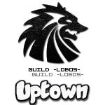 Uptown - foto