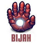 BIJAH - foto