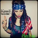Kenny_xP - foto