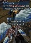 Worry - foto