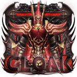 Cloak_ - foto