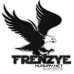 Frenzye - foto