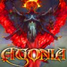 Monteck - foto