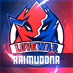_RaimudonAA - foto