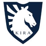 Kira - foto