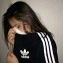 _Playeer - foto