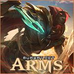 Arms_ - foto