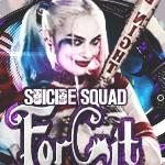 ForCit - foto