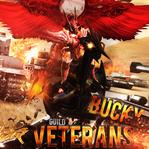 Bucky_ - foto