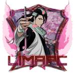 LimaPC - foto