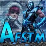 AfsTM - foto