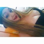 Sra_Gaby - foto