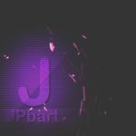 JPbartholomew - foto