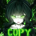 Copy_ - foto