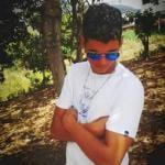 Anj0M4L - foto