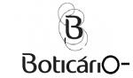 BoticariO- - foto