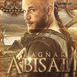 Abisal - foto