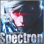 zSpectron - foto