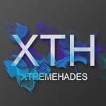 XTremeHadS - foto