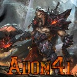 Adon4i - foto