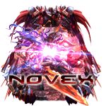 Novex_xP - foto