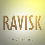 ravisk - foto