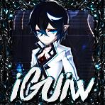 iGuiw - foto