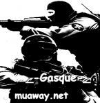 _-Gasque-_ - foto